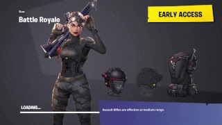 Fortnite with  STW_RAIN legendary and god like BUILD BATTLES BEST PS4 PLAYER 110 WINS