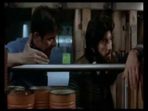 Serpico (Trailer Italiano)