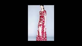 видео Модные платья на новый год 2017 - фото и рекомендации стилистов