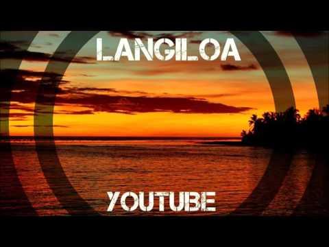 Lewa Remix Purple Rain Fijian Version