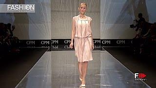 видео Caterina Leman