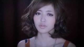 YU-A「忘れられない恋」 thumbnail