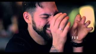 Alejandro Fuentes - RÅ (Offisiell Lyric video) YouTube Videos
