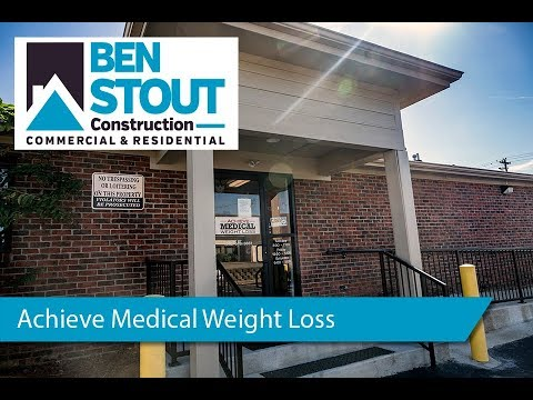 Achieve Medical Weight Loss Youtube