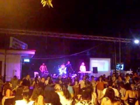 ΠΟΝΤΙΑΚΑ ΠΟΥΤΑΧΙΔΗΣ ΘΕΟΦΙΛΟΣ 2013 Live