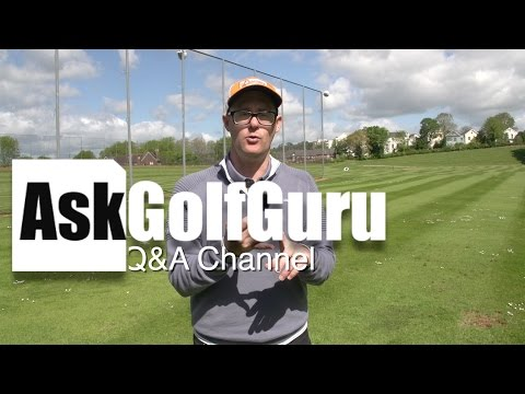 What Golf Tees Should You Use