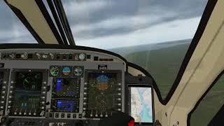 Video Bell 429 AviTab download MP3, 3GP, MP4, WEBM, AVI, FLV Oktober 2018