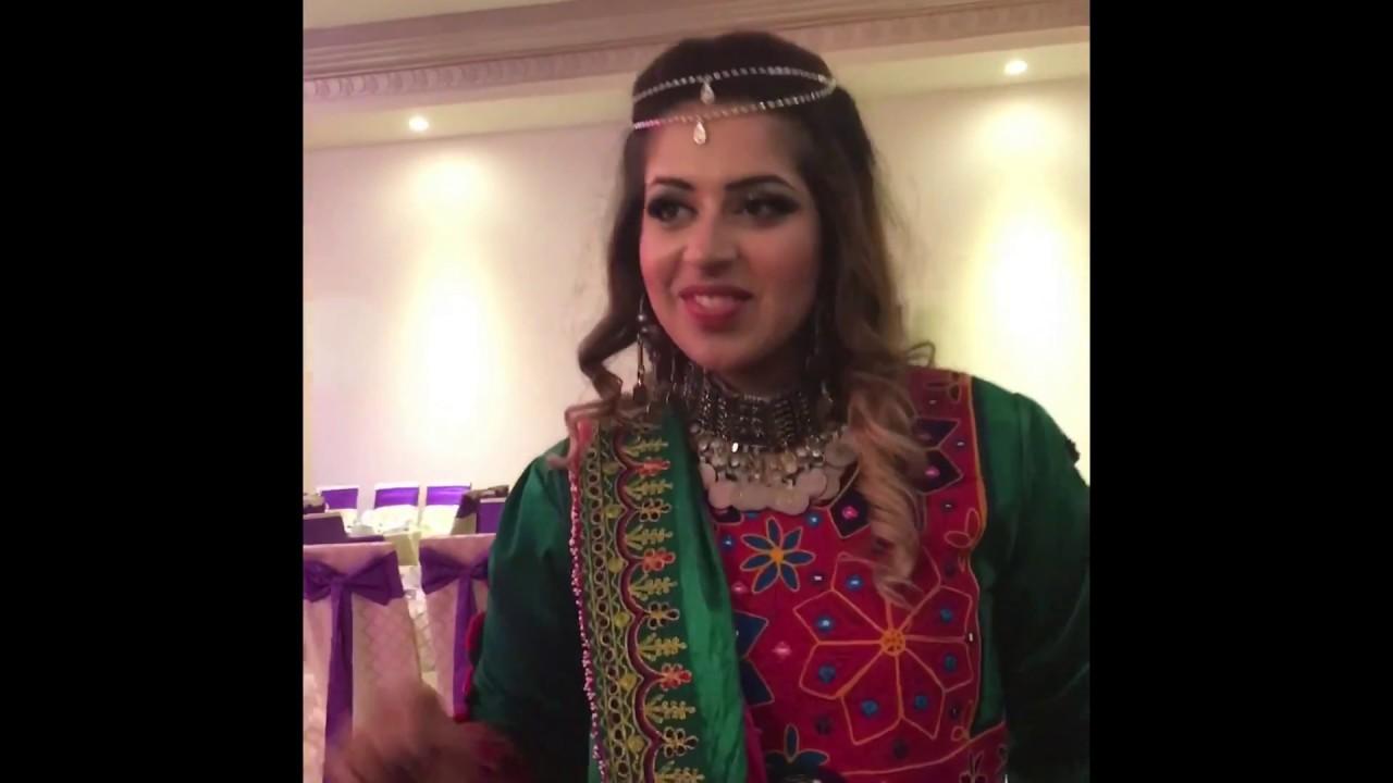 Rasm e Hina - Mehndi Pashtun Wedding day 1 Pakistani wedding Essex to  Pukhtoonwali by Khloe Lightholder