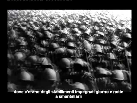 Kurt Vonnegut: la guerra al contrario