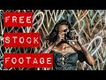 Free Stock Footage for Video Editing | 3 Storyblocks Alternatives