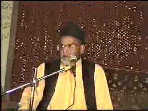 Hazri PP -Mehfil-e-Sama - Taaruf e Mehfil by Sufi Nasim Ahmad