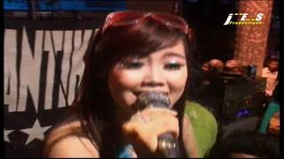 BLANTIKA - SAEBA - RANI - jES eNteRTaiNMeNt