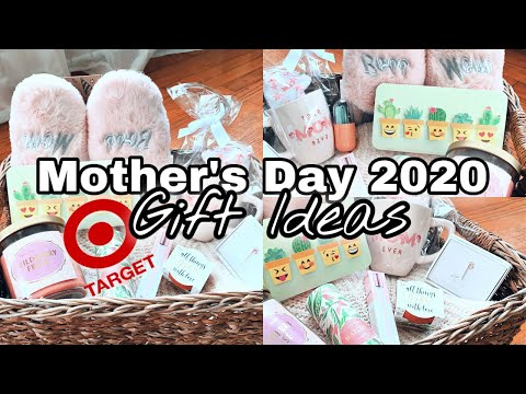 MOTHERS DAY GIFT IDEAS | TARGET MOTHERS DAY GIFTS AND IDEAS | MOTHERS DAY GIFT 2020