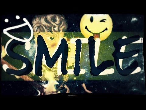 Smile - Msp