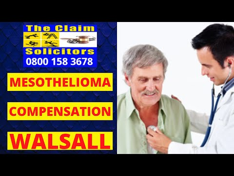 mesothelioma-lawyer-in-walsall- -walsall-asbestos-exposure-injury-solicitor- -0800-158-3678