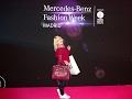 Mercedes Benz Madrid FASHION WEEK 2017 | VLOG Viaje Express | Miss Marvadah | MBMFW 2017