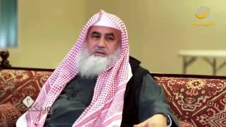 الفنان الكويتي المعتزل يوسف محمد لا أدعي التدين، والله أعلم بما في القلوب