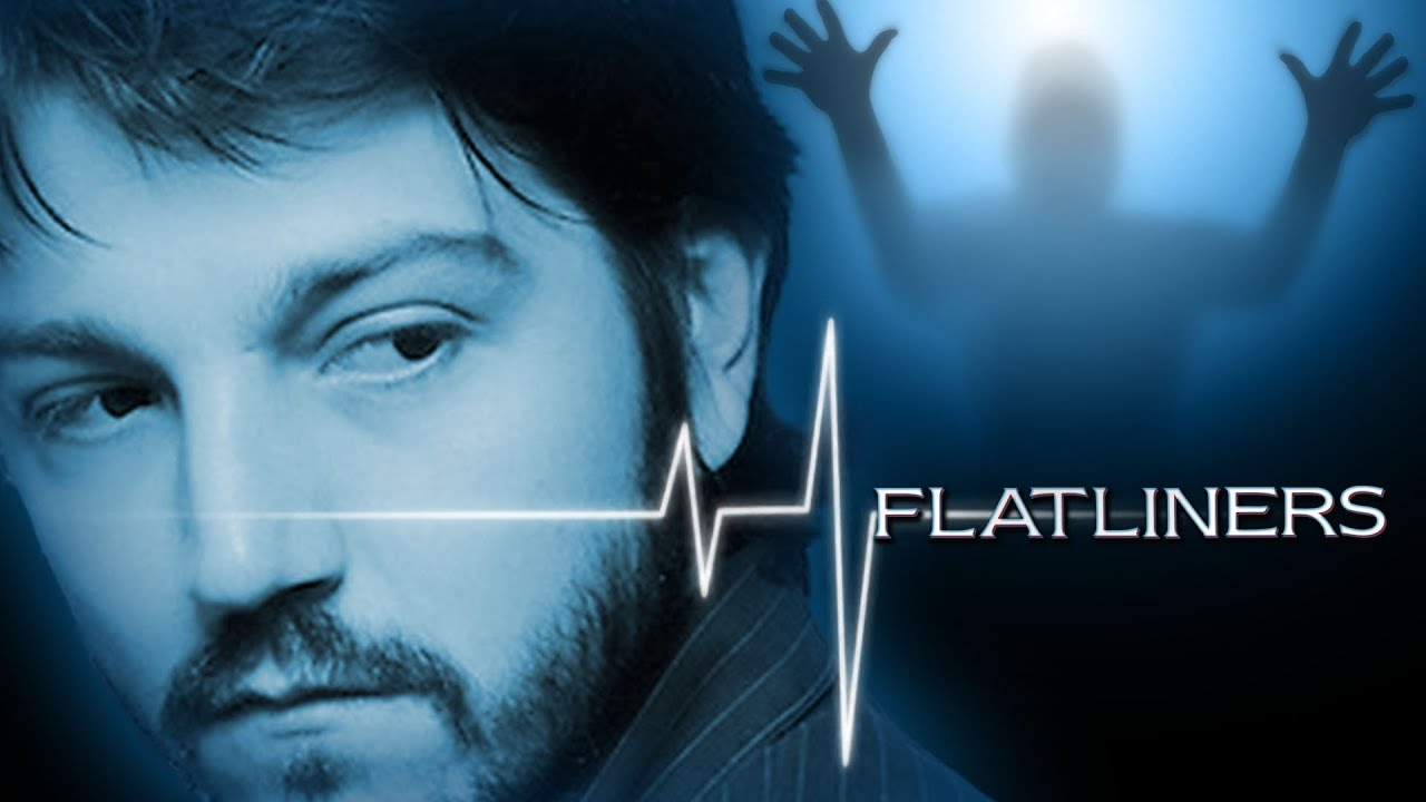 Diego luna in talks to join flatliners remake collider youtube diego luna in talks to join flatliners remake collider stopboris Images