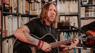 The Allman Betts Band - Down To The River - 3/26/2019 - Paste Studios - New York, NY