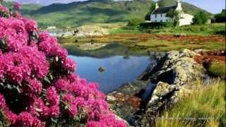 Blackmore's Night -- Highland