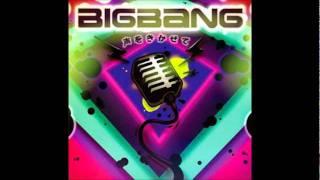 Big Bang - Track 2. Ora Yeah!