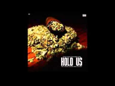 Young Thug – Hold Us Ft. Rich Homie Quan Mp3 Audio