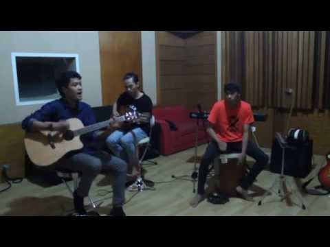 River JKT48 Cover by The Altairs