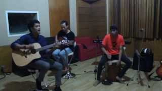 Gambar cover River JKT48 Cover by The Altairs