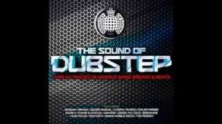 06 Break Me Down Tek One Remix