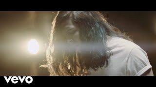 Смотреть клип Billy Raffoul - It'S A Beautiful Life