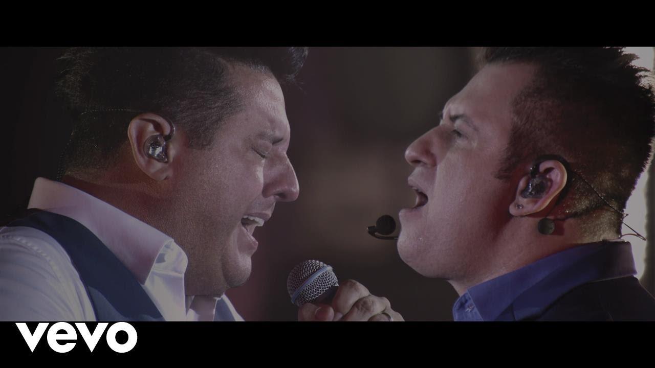 BRUNO FUME MUSICA BAIXAR KRAFTA GRATIS VIDRO MARRONE E