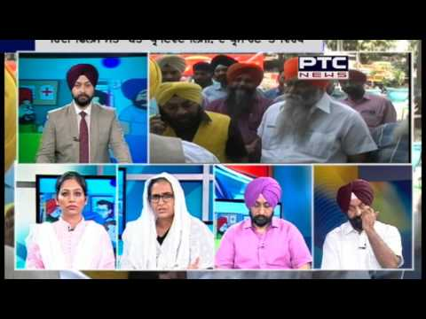 Ban on Santa Banta Pvt Ltd film and larger issue of jokes made on Sikhs-Indepth analysis