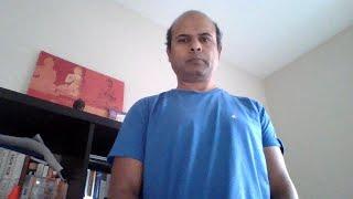 IIM Society -Videolog Test