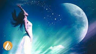 432 Hz DNA Repair 🕉 Healing Frequency Music 🕉 Deep Meditation