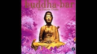 Buddha Bar - Sweet Johnny (Living Theatre Vol 2)