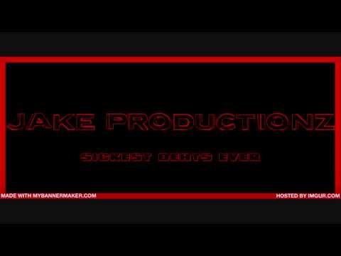 Watagatapitusberry-(INSTRUMENTAL)-Jake Productionz.