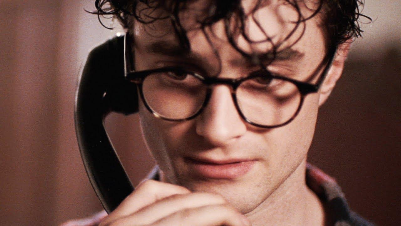 HírExtra - Daniel Radcliffe leszokóban