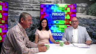 PIRKADAT: Gyurcsány Ferenc