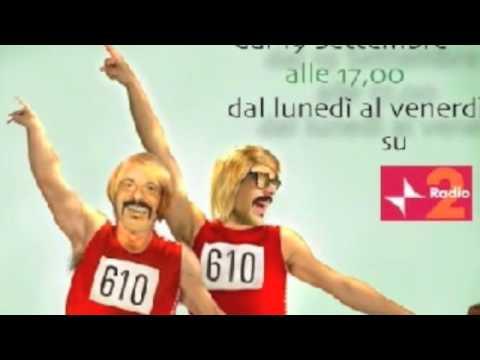 610 - Madjana airlines - La trilogia (04.03.09)