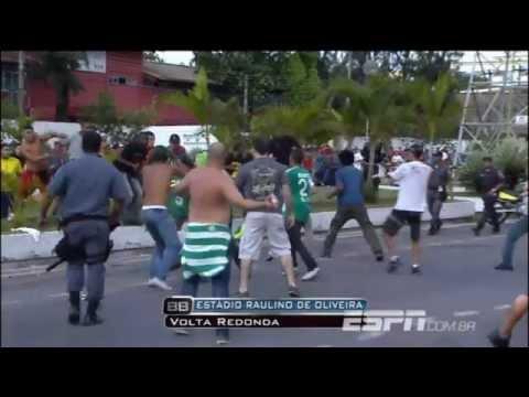 Deu Tricolor do Morumbi!!São Paulo 1x0 Athletico-PR Gols & Melhores momentos Brasileirão 26/08/2020 from YouTube · Duration:  4 minutes 56 seconds