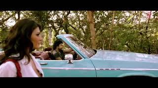 Phir Mahobbat | Romantic Whatsapp Satuts | Emran Hashmi & Jacqueline Fernandez | Rk Creation