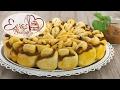 Hefeteig-Blume / Zupfbrot mit Tomaten-Pesto / vegan / pikant / backen evasbackparty