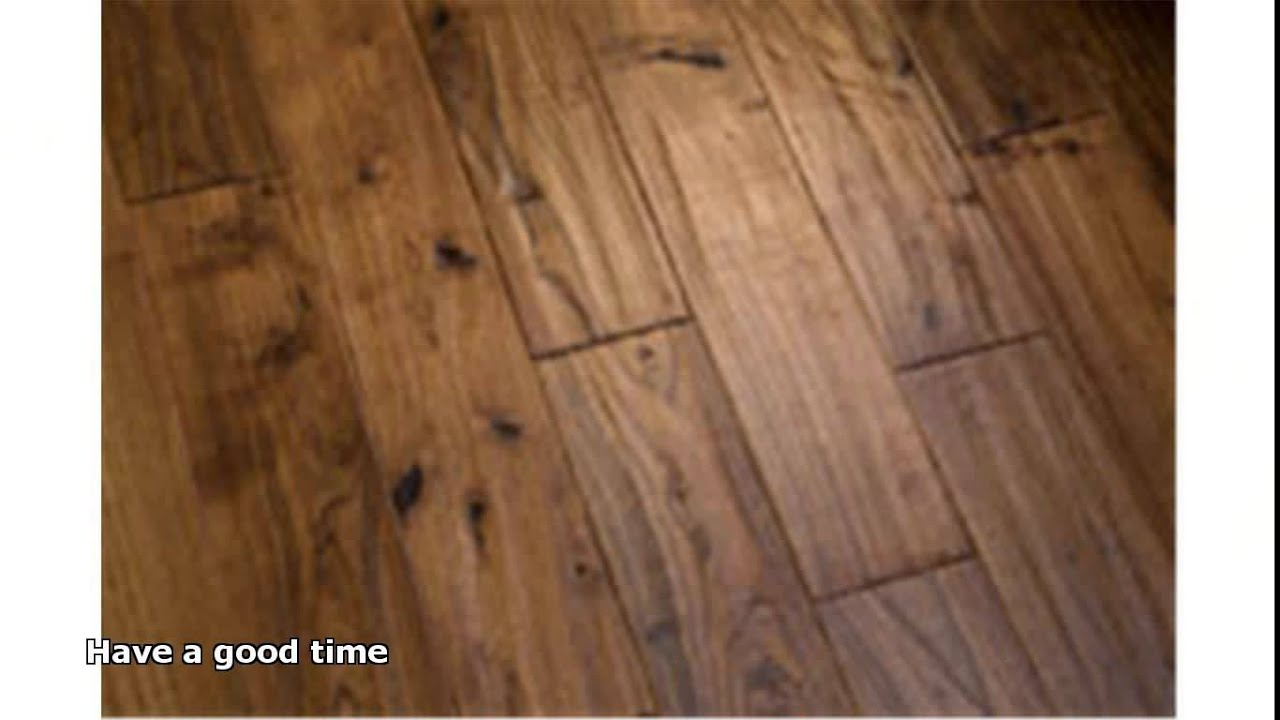 Hardwood flooring wholesale youtube for Hardwood floors wholesale