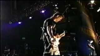 【日本語訳】  メタリカ Metallica - Until it Sleeps