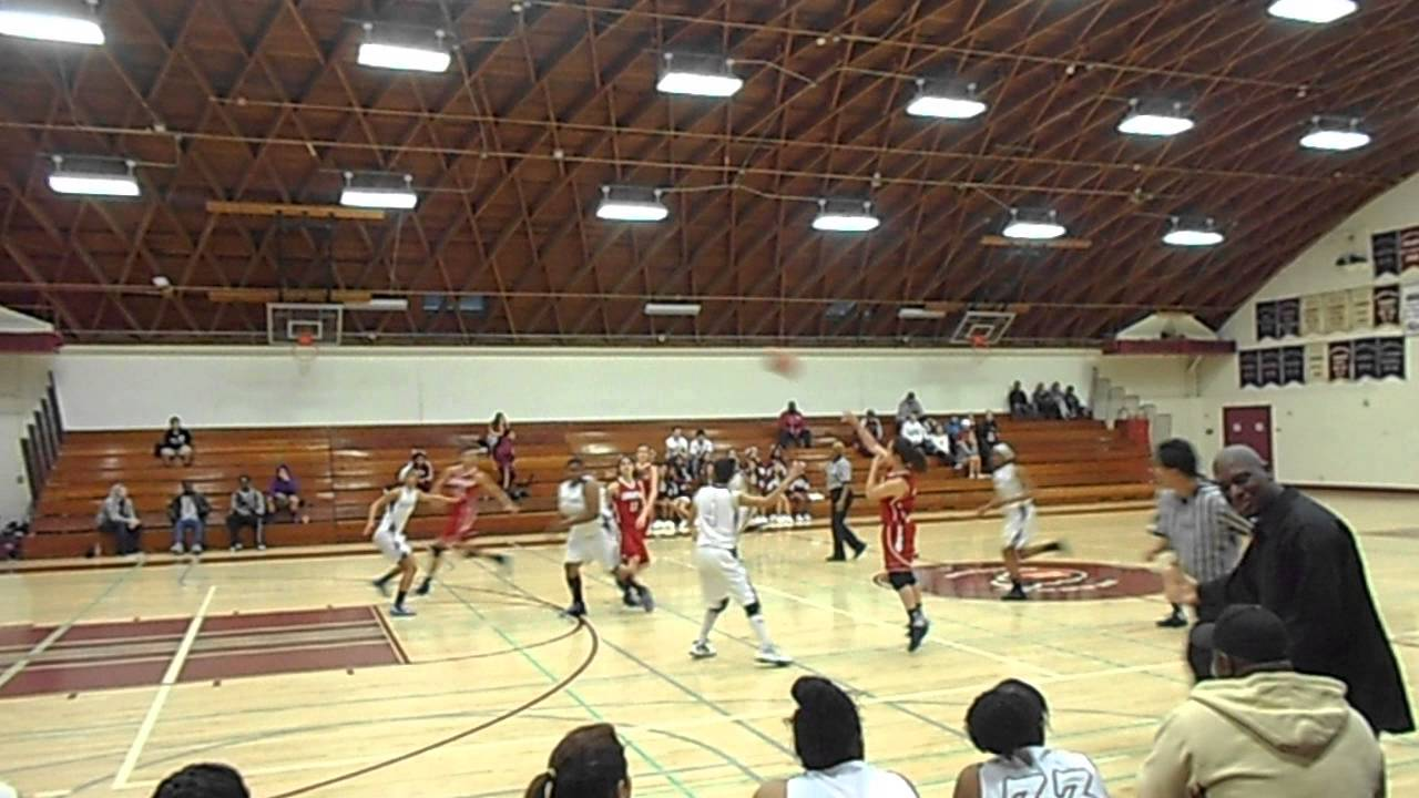 Kearny High School Basketball  YouTube