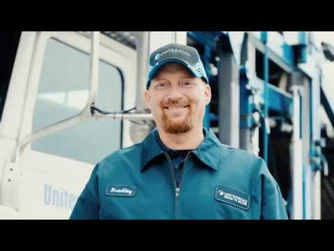 United Road Services Car Hauler Salaries | Glassdoor