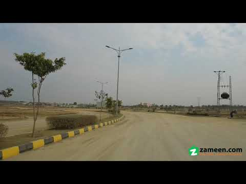 8-marla-residential-plot-for-sale-in-f-18-faisal-town-islamabad