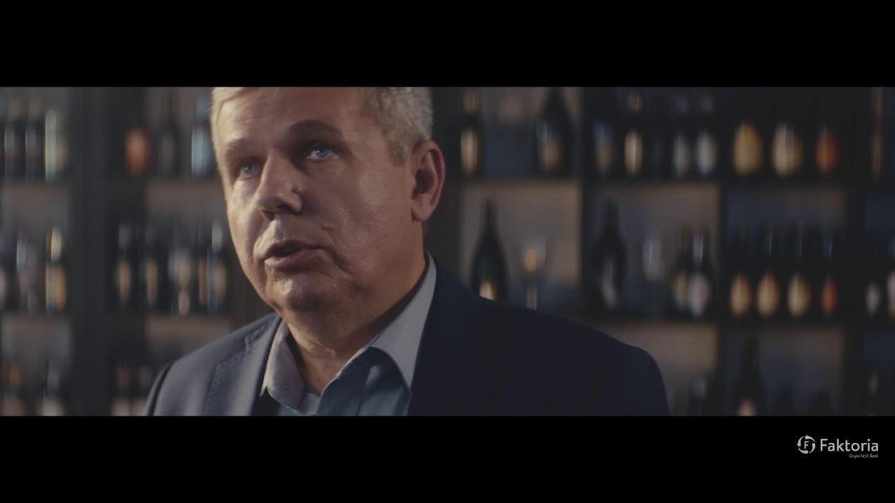 Nasi Klienci - John King Polska