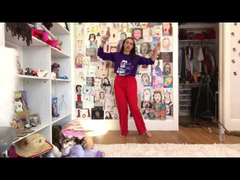 juju-on-that-beat!---miranda-sings
