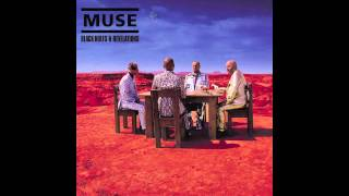 Скачать Muse Knights Of Cydonia HD